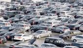الزكاة والدخل تقر تطبيق ضريبة على جميع السيارات