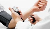 دراسة بريطانية: انخفاض ضغط الدم إشارة إلى اقتراب الموت