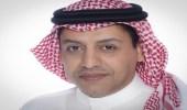 """"""" أسعد الزهراني """" يطالب بتقديم عمل فني مع أحمد حلمي"""