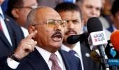 """بيت شعر """" بلغوا سنحان لا تحتزم بالجنابي """" يدفع اليمنيين لطلب الثأر لصالح"""