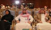 """بالصور.. """" ريما بنت بندر """" و """" عزت """" و """" السلمي """" يفوزون بعضوية اللجنة الأولمبية السعودية"""