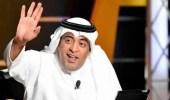 الفراج يرد على لاعب كويتي اتهم المنتخب بأنه بلا نجوم