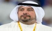 أول تعليق من طلال الفهد بعد رفع الفيفا الإيقاف عن الكرة الكويتية