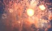انفجار في كوبا خلال احتفالات أعياد الميلاد