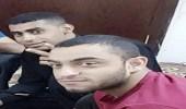 الإرهابي علي بلال.. رجل ظل خلية العوامية (بروفايل)