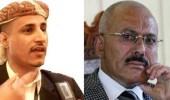 محمد الكسادي يهرب إلى الشرعية ويساند الجيش الوطني ضد الانقلابيين