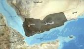 """"""" محللون سعوديون """" يوضحوا مصير صنعاء بعد مقتل صالح"""