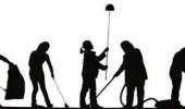 """"""" الزير """" : سعر استقدام العمالة المنزلية سينخفض إلى 6 آلاف ريال"""