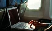 رفع الحظر عن الأجهزة اللوحية للرحلات المتجهة لبريطانيا