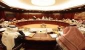 130 حالة طلاق أسبوعيا بمكتب المفتي