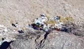 """مصرع وإصابة 7 أشخاص في حادث بـ """" بني مالك """""""