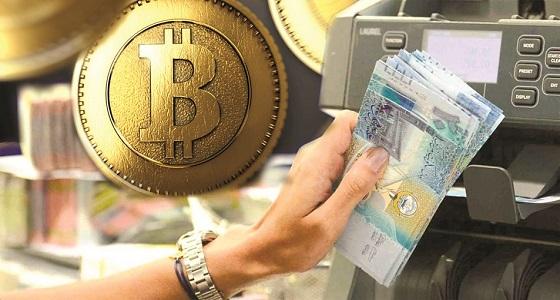 الكويتيون يقترضون من البنوك لشراء البيتكوين
