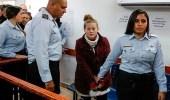 بالفيديو.. الاحتلال يمدد اعتقال عهد التميمي