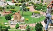 حيدر آباد تصمم أول منتزه تكنولوجي لذوي الاحتياجات الخاصة