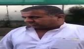 بالفيديو.. قصة الرجل العراقي الخارق الذي أنجب 26 طفلا