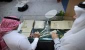 تفاصيل رحلة ترميم مخطوطات ووثائق تعود لأكثر من 900 عام