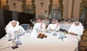 شركة تطوير للخدمات التعليمية تستعرض 100 منتجا لمستثمري مدارس مكة