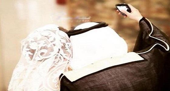 """مواطن يقدم 10 مليون ريال مهر لزوجة مغربية يشعل """" تويتر """""""