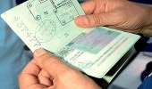 مديرية الجوازات تؤكد حقيقة شمول تطبيق رسوم للمرافقين على الجمعيات الخيرية