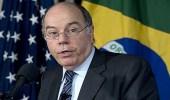 البرازيل تعلن دبلوماسي فنزويلي شخصا غير مرغوب فيه