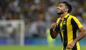 صحيفة: الفيفا يحسم مصير كهربا في الاتحاد