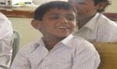 طفل يمني يكشف تفاصيل مؤلمة بعدما جندته ميليشيا الحوثي ونجاته من الموت