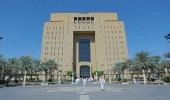 """"""" العدل """" تغطي جميع المحاكم بالتقنية الرقمية الإلكترونية بنسبة 100%"""