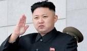 """زعيم كوريا الشمالية يسخر من """" ترامب """" بشأن القدس"""