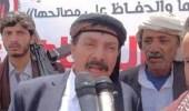 بالفيديو.. محافظ ذمار يستقبل قيادات عسكرية بعد انضمامها للشرعية