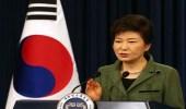 التحقيق مع رئيسة كوريا الجنوبية السابقة بتهم تلقي رشاوى