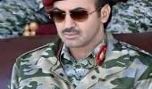 نجل علي عبدالله صالح: دماء والدي ستكون جحيما على العمالة الإيرانية