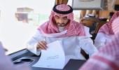"""نائب أمير مكة يسحب مشروع الإسكان بـ """" تربة """" من المقاول الحالي"""