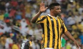 """بالفيديو.. لحظات تاريخية لـ أسطورة الاتحاد """" محمد نور """" في كأس العالم للأندية"""