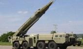 أمريكا تكشف مجموعات تصنيع الصواريخ الحوثية الإيرانية