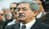 الجزائر تقدم اعتذار رسمي للمملكة بعد واقعة المشجعين المسيئين لها