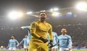فيديو.. مانشستر سيتي يصعد إلى نصف نهائي كأس الرابطة بركلات الترجيح