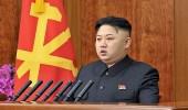 زعيم كوريا الشمالية يحقن نفسه بالذهب للوقاية من الأمراض