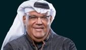 نبيل شعيل يطرح ألبومه ديسمبر الجاري