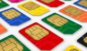 أسعار خدمات الاتصالات بعد تطبيق ضريبة القيمة المضافة