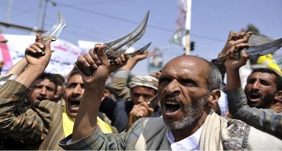 """نجاة """" نورا الجروي """" من محاولة اغتيال على يد الحوثيين"""
