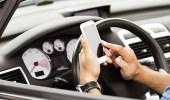 20 حالة وفاة يومية بسبب الهواتف الذكية في المملكة