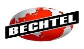 """شركة """"BECHTEL """" تعلن فتح باب التقديم في 27 وظيفة"""