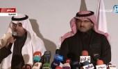 البرلمان العربي يكشف عن قرارا جديدا بشأن مليشيا الحوثي في اليمن
