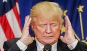 الولايات المتحدة تنهي مشاركتها في الميثاق العالمي للهجرة لهذا السبب
