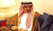 رئيس حركة تحرير الأحواز يوجّه رسالة لمجلس التعاون الخليجي