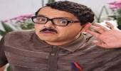 محمد هنيدي يعود بأرض النفاق