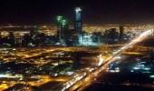 محلل اقتصادي: المملكة توفر أجواء أفضل لجذب المستثمرين الأجانب