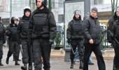 بعد وقوع انفجار بمتجر.. روسيا تنفي وجود علاقة إرهابية بالحادث