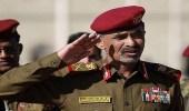 تحرير وزير الدفاع اليمني اللواء محمود الصبيحي من سجون الحوثي