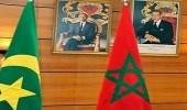 بعد غياب 5 سنوات .. موريتانيا تعين سفيرا بالمغرب